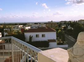 <br>Cyprus property, Penthouse for sale ID:12289