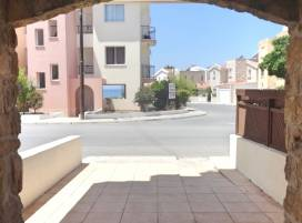 Cyprus property, Apartment for sale ID:12290