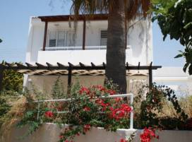 Cyprus property, Villa for sale ID:12301