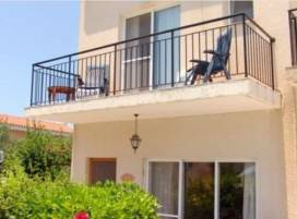 Cyprus property, Townhouse for sale ID:12304