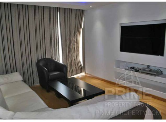 <br>Cyprus property, Apartment for rent ID:12305
