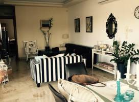 <br>Cyprus property, Villa for rent ID:12306