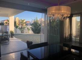 Cyprus property, Villa for rent ID:12307