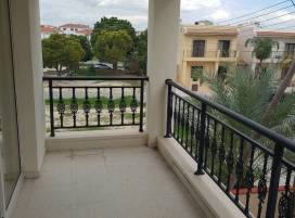 Cyprus property, Villa for rent ID:12308