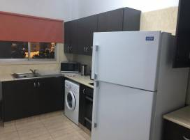 Cyprus property, Apartment for rent ID:12315