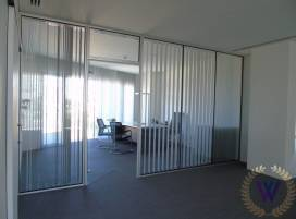 Cyprus property, Office for rent ID:12316