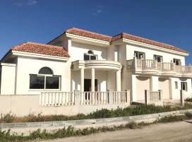 <br>Cyprus property, Villa for sale ID:12325