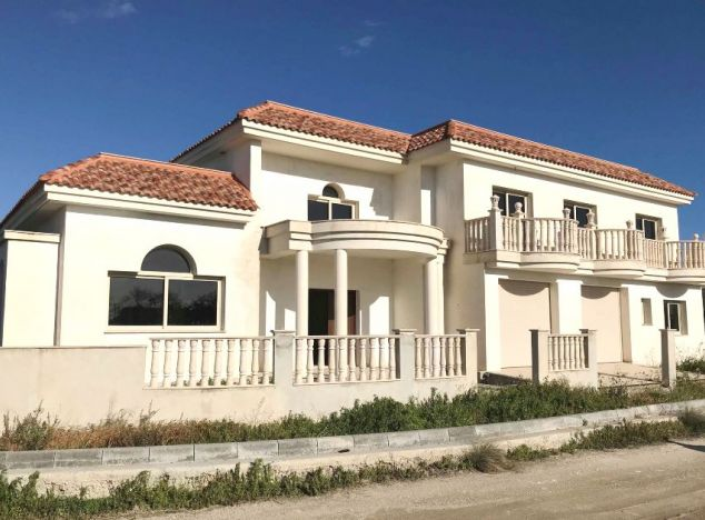 Sell Villa 12325 in Paphos