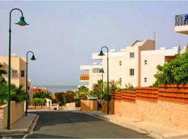 Cyprus property, Townhouse for sale ID:1233