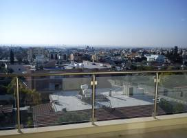 Cyprus property, Apartment for sale ID:12330