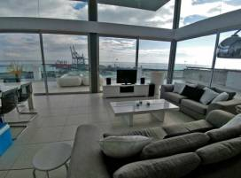 Cyprus property, Apartment for rent ID:12333