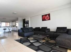 Cyprus property, Apartment for sale ID:12360