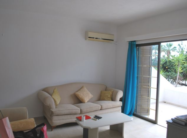 <br>Cyprus property, Apartment for sale ID:12369