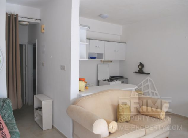 <br>Cyprus property, Townhouse for sale ID:12369
