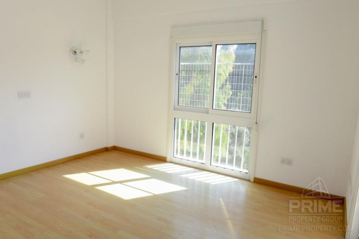 Предложение № 12371 - Limassol, Apartment 140 м2