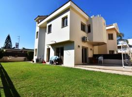 <br>Cyprus property, Villa for sale ID:12408