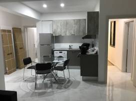 Cyprus property, Apartment for rent ID:12410
