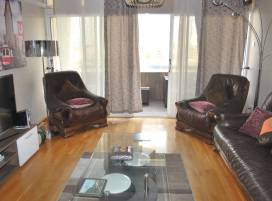 Cyprus property, Apartment for sale ID:12412