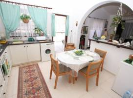 Cyprus property, Bungalow for sale ID:12421