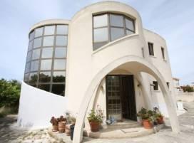 <br>Cyprus property, Villa for sale ID:12429