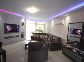 Cyprus property, Apartment for sale ID:12439