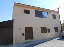 Cyprus property, Villa for sale ID:1245