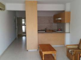 Cyprus property, Studio for sale ID:12451