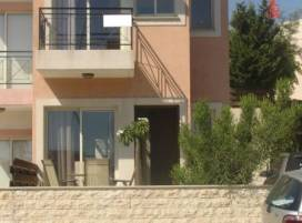 Cyprus property, Townhouse for sale ID:1246