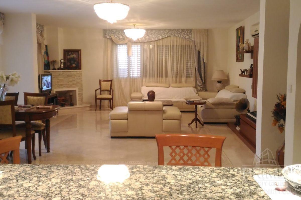 Предложение № 12464 - Limassol, Penthouse 250 м2