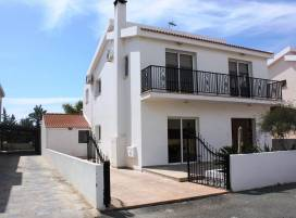 Cyprus property, Villa for sale ID:12466
