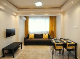 Cyprus property, Apartment for holiday rent ID:12467