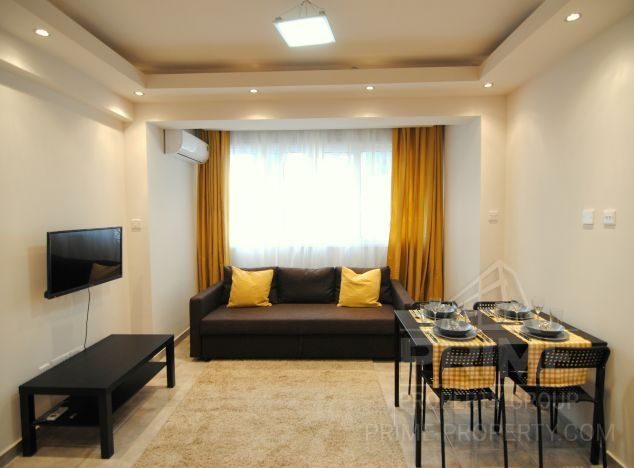 <br>Cyprus property, Apartment for holiday rent ID:12467