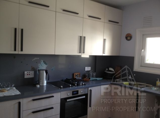 <br>Cyprus property, Apartment for rent ID:12478