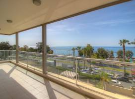Cyprus property, Apartment for sale ID:12494