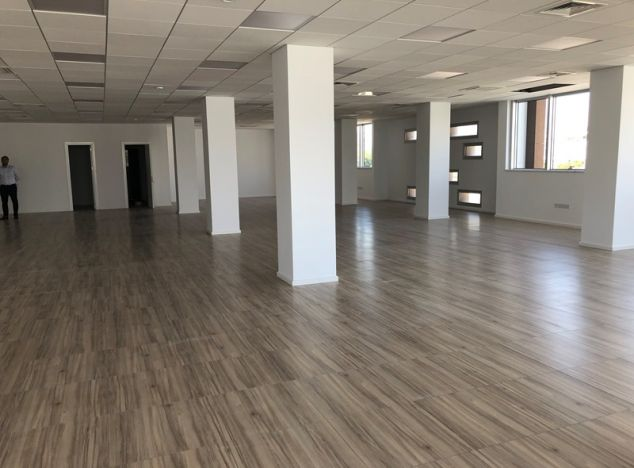 Office 12504 on sell in Limassol