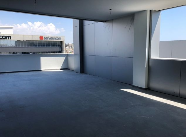 Office 12510 on sell in Limassol
