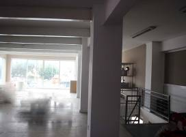 Cyprus property, Shop for rent ID:12511