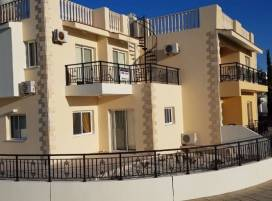 Cyprus property, Townhouse for sale ID:12529