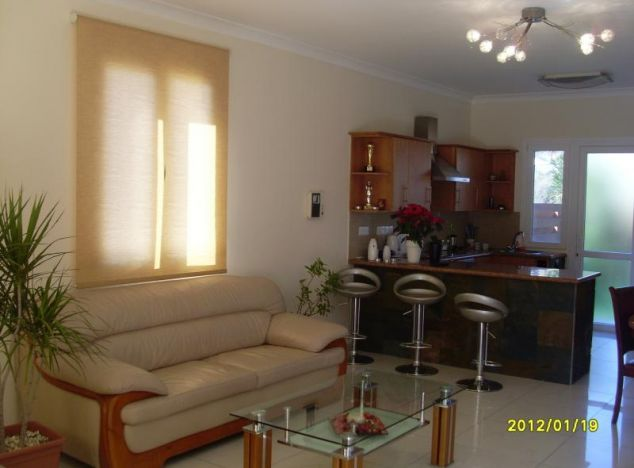 Buy Business or Investment 1253 in Limassol