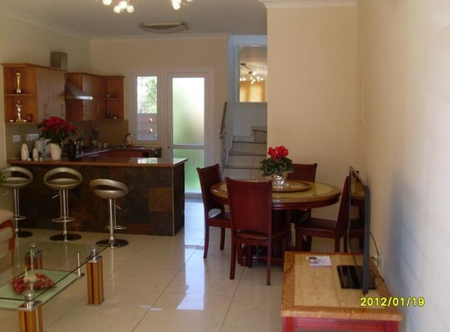 Business or Investment 1253 on sell in Limassol