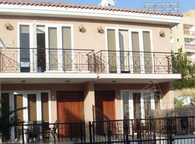 Cyprus property, Business or Investment for rent ID:1253