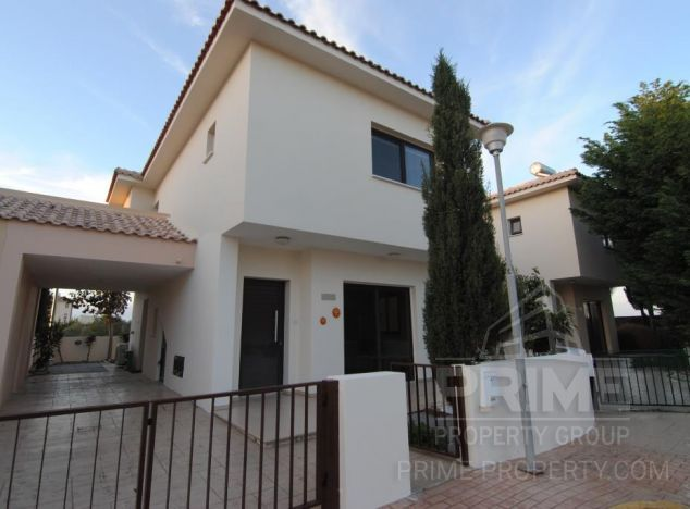<br>Cyprus property, Villa for holiday rent ID:12536