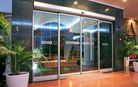Cyprus property, Office for rent ID:12537