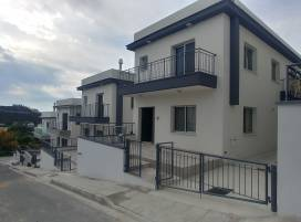 Cyprus property, Villa for rent ID:12551