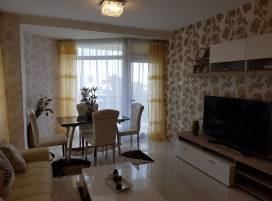 Cyprus property, Apartment for rent ID:12560