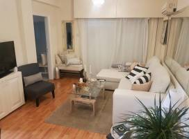 Cyprus property, Apartment for rent ID:12563