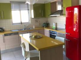 Cyprus property, Apartment for rent ID:12570