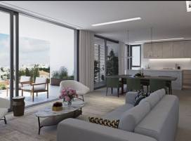 <br>Cyprus property, Apartment for sale ID:12594