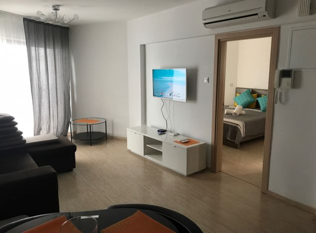 Sell Apartment 12597 in Larnaca