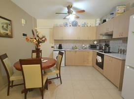 Cyprus property, Apartment for sale ID:12604